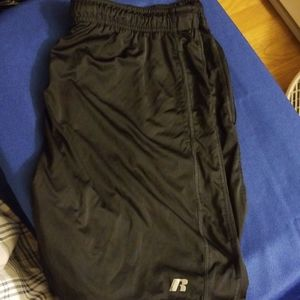 Men's Russell Athletic Shorts